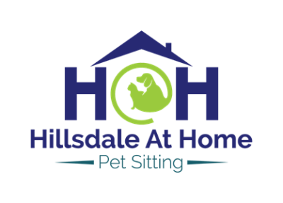 hillsdale at home professional pet sitting service